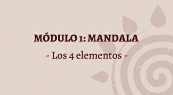 cabecera-tfe-modulo-1-mandala-los-4-elementos