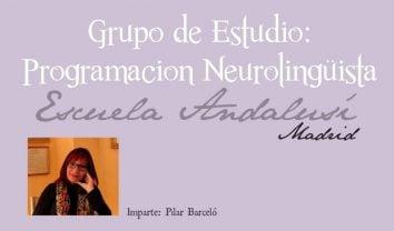 grupo-estudio-pnl-madrid