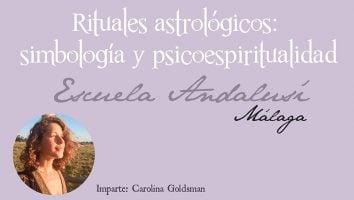 rituales-astrologicos-simbologia-y-psicoespiritualidad-en-malaga-escuela-andalusi