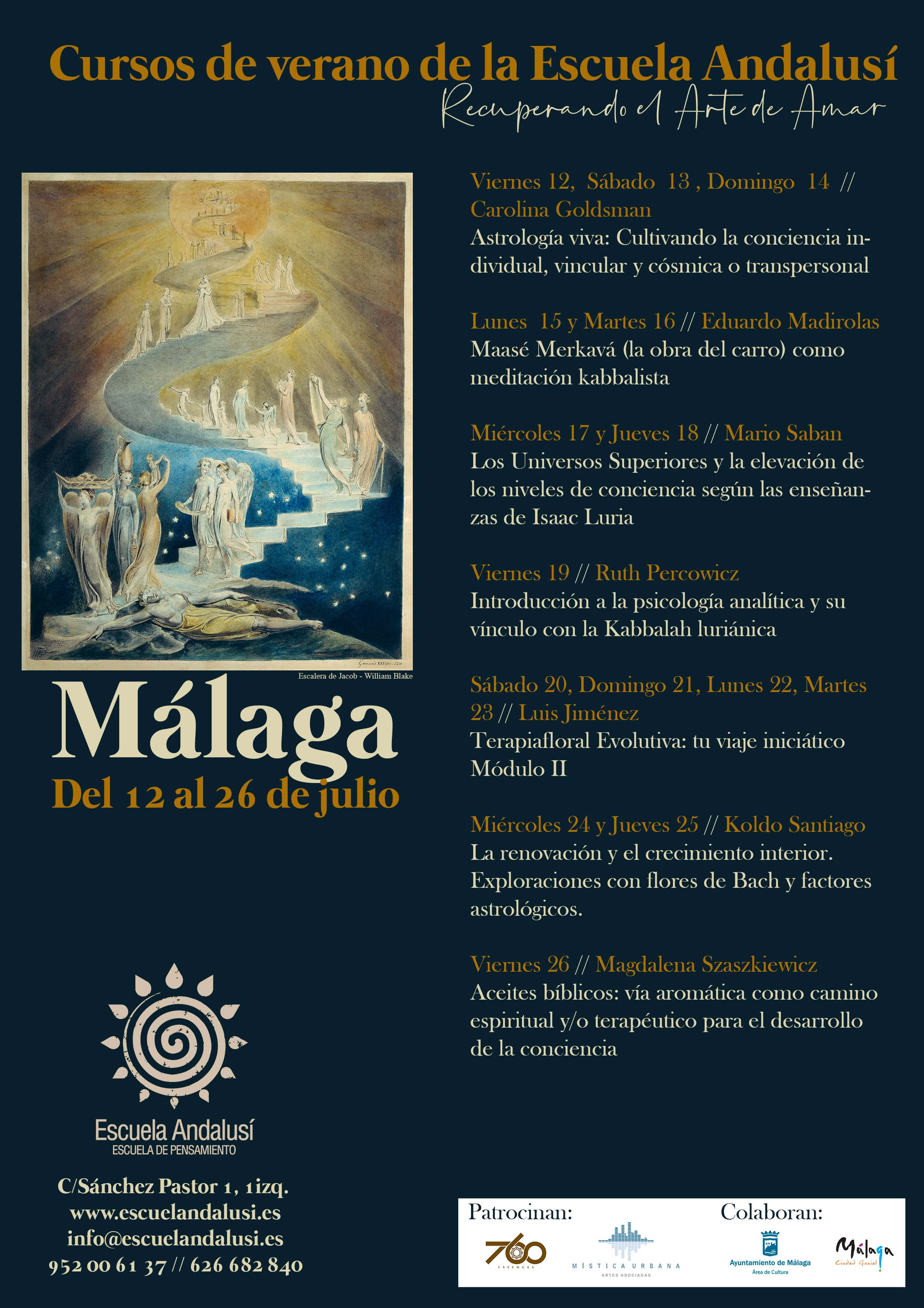 cursos-de-verano-escuela-andalusi-malaga-2019-min